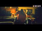 Две сцены горячего секса с Джордана Брюстер из фильма