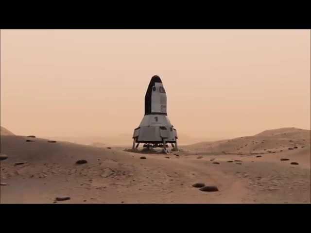 Jean-Michel Jarre Armin Van Buuren - Stardust (Instrumental)