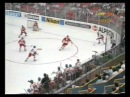 WHC '90 final round Czechoslovakia vs USSR 02 05 1990