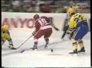 WHC '90 - final round - Sweden vs USSR [28.04.1990]