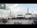 Чернобыль 86 Лучший документальный фильм об аварии на ЧАЭС