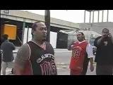 Boo-Yaa T.R.I.B.E documentary