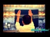 Dj Anonim   Duo Yangi uzbek klip 2013)