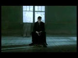 Franz Schubert - Winterreise  Ian Bostridge and Julius Drake ( Entire )