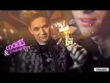 magnus + alec cookies &amp cream 18+