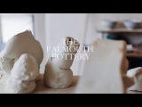 The Falmouth Pottery