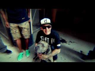 Goondox - Raps Of The Titans ft Swollen Members, Virtuoso... (Prod by Snowgoons)