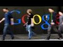 США 115: где лучше поселиться новичку в Silicon Valley?