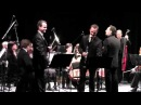 Vivaldi-Reznik Four Seasons Jazz arr. - Duo Gurfinkel. Вивальди-А. Резник Времена года Джаз