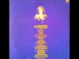 Iva Zanicchi - A malapena (1981)