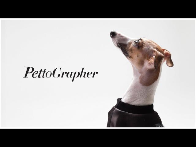 """PettoGrapher OptekHands The First Film 2016.03 - SoundTrack: Yahtzel's """"Girls"""""""