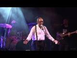Ken Boothe & TSP - Is It Because I'm Black - RMP92.9 Birthday - Le Plan Ris Orangis- 29.09.2012