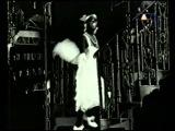 DAJAE - U got me up (CAJMERE rmx) 1993