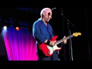 AMAZING Mark Knopfler - Sultans of Swing (Sevilla 26.07.2015)