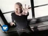 Umberto Tozzi - Il grido (Official Video)