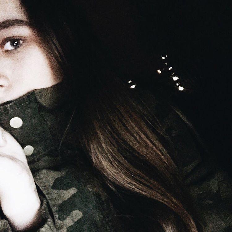 Полина Максимова   Lisboa