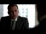 Форс-мажоры/Suits (2011 - ...) ТВ-ролик (сезон 3, эпизод 3)