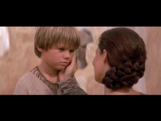 Звездные войны Эпизод 1 – Скрытая угроза/Star Wars: Episode I - The Phantom Menace (1999) Тизер