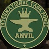 ARMA 3 | TEAM ANVIL | 18+ |