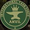 ARMA 3 | TEAM ANVIL | 18+ |