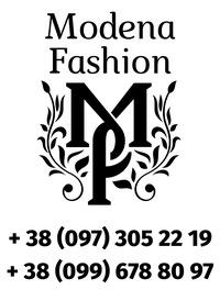 17d530ff1e09 Modena-Fashion, производитель одежды   ВКонтакте