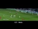vidmo_org_Vse_250_golov_Krishtiano_Ronaldu_za_Real_Madrid_Cristiano_Ronaldo
