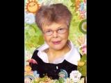 в память о Наталье Васильевне