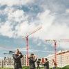 Это видео для бизнеса в Калининграде