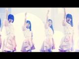 X21 - Yakusoku no Oka Full MV