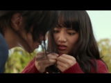 [XDUB DORAMA] Я не буду делать, как говорит Куросаки-кун/Kurosaki-kun no Iinari ni Nante Naranai - фильм 1 (рус.озв PufochKa & A
