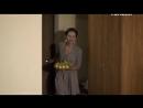 Вдовец 1 серия из 4 (2014)
