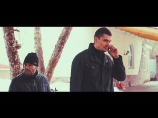 ТРЕЙЛЕР: Егор Шилов (Фильм с участием Guf'a)