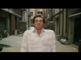 Это видео создал гений! Джим Керри