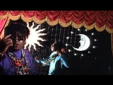 P.M. Dawn - Paper Doll (1991 HD)
