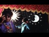 P.M. Dawn - Paper Doll (1991 HD)
