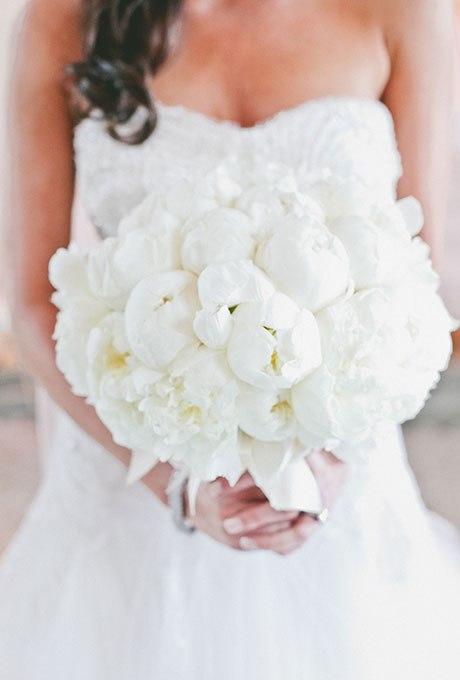 X0c6h24EUE0 - 25 Белоснежных свадебных букетов