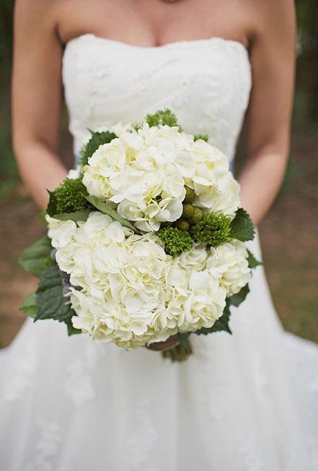 iZvg0XHUIas - 25 Белоснежных свадебных букетов