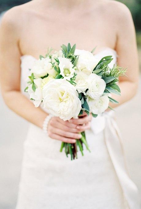mDrcv69R5Vw - 25 Белоснежных свадебных букетов