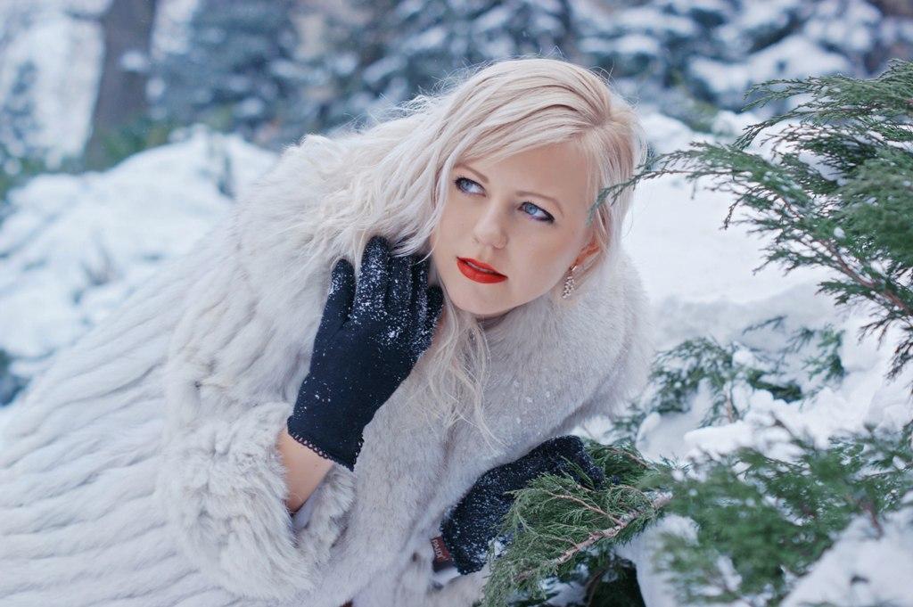 Светлана Мизинец - фото №9