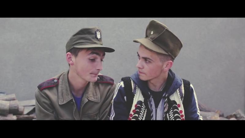 Не останній москаль (МоцнеTV)