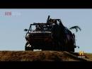 Топ Гир Америка: 3-й сезон 13-я серия HD 720p