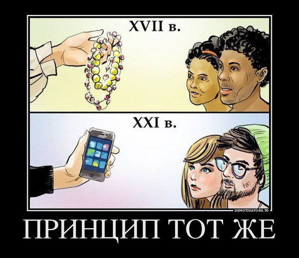 http://cs633126.vk.me/v633126353/d466/yzxUw0fQACU.jpg