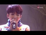[Full Show] 160219 Arirang Simply Kpop Ep. 202