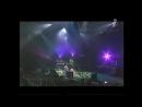 Ірина Білик - Одинокая. Фарби неба (концертний тур 1998 LIVE)