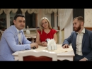 Компания событий Figaro,ресторан ВиМарко, свадебный салон Весилля, турагенство Жара