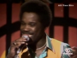 Billy Ocean-Love Really Hurts Without You (1976)