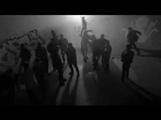 FINAL PRAYER - All Of Us (OFFICIAL VIDEO)
