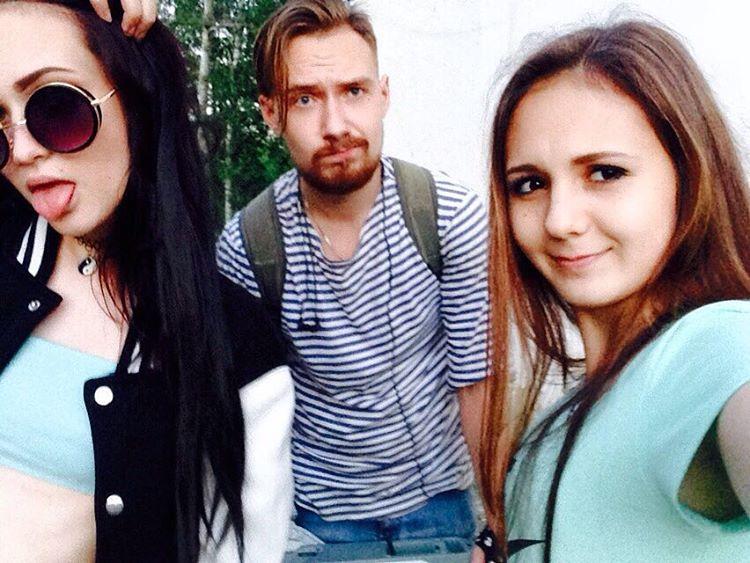 Алексей Желтоножко | Завитинск