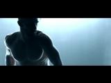 Irina Ross - Taragot Official Video