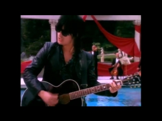 L.A. Guns - The Ballad Of Jayne      ..